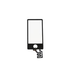 iPod Nano 7th Gen LCD and Touch Screen Replacement