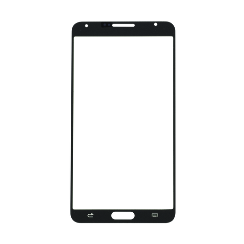 Samsung Galaxy Note 3 Glass Screen Replacement