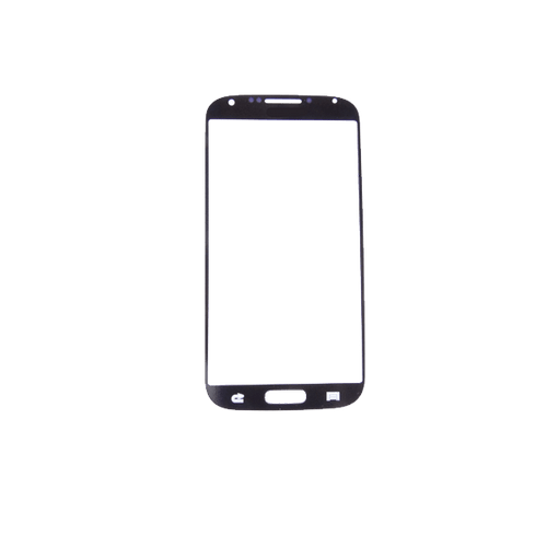 Samsung Galaxy S4 Glass Lens Screen Replacement