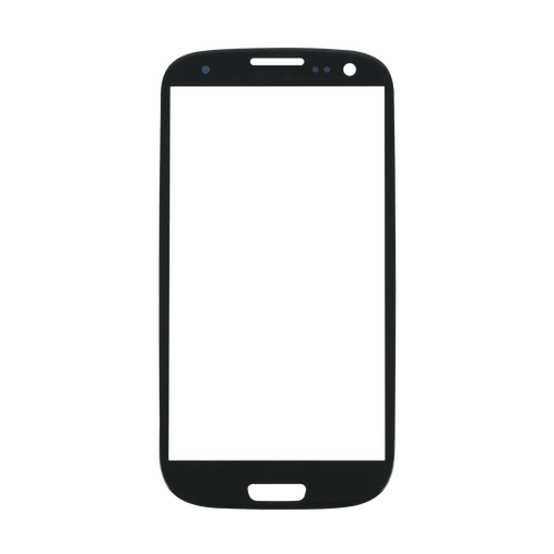 Samsung Galaxy S3 Glass Lens Screen Replacement