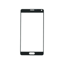 Samsung Galaxy Note 4 Loudspeaker Replacement – Repairs Universe
