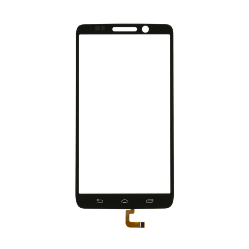 Motorola Droid Mini Touch Screen Digitizer Replacement