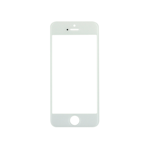 iPhone 5, 5c, 5s Glass Lens Screen Replacement