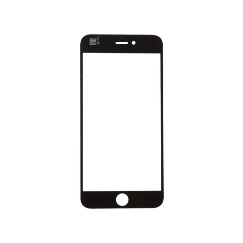 iPhone 6 Plus Glass Lens Screen Replacement