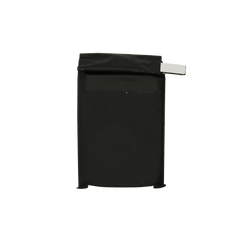 Apple Watch Series 1 42mm Battery Replacement