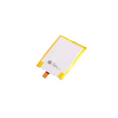 iPod Touch (iTouch) 3rd Gen Battery Replacement