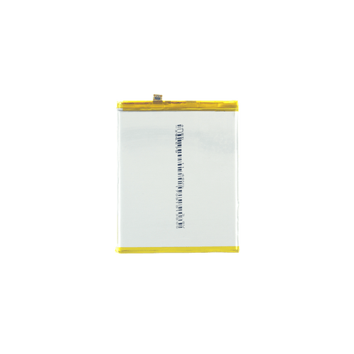 Huawei Honor 6X Battery Replacement