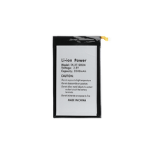 Motorola Droid Maxx XT1080M Battery Replacement (EU40)