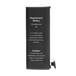 iPhone 4S Battery Replacement