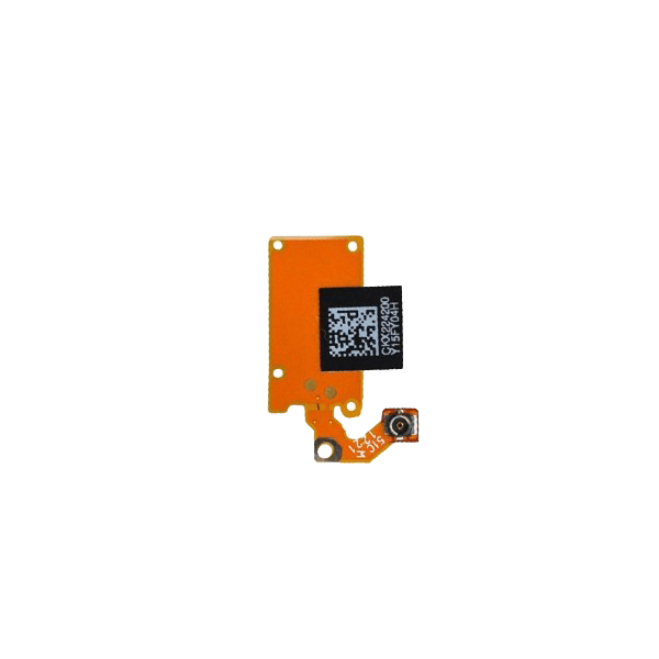 iPod Nano 7th Gen Bluetooth Antenna Replacement