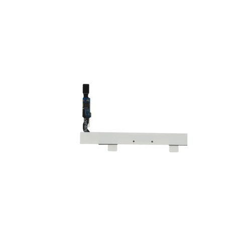 Samsung Galaxy S4 Keypad Flex Cable Replacement