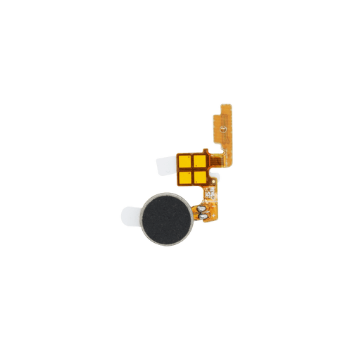Samsung Galaxy Note 3 Power Button / Vibrate Motor Flex Cable