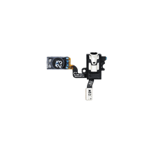 Samsung Galaxy Note 3  Ear Speaker / Headphone Audio Jack Flex Cable