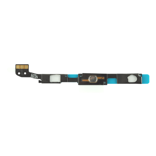 Samsung Galaxy Mega 5.8 Home Button / Keypad Flex Cable Replacement