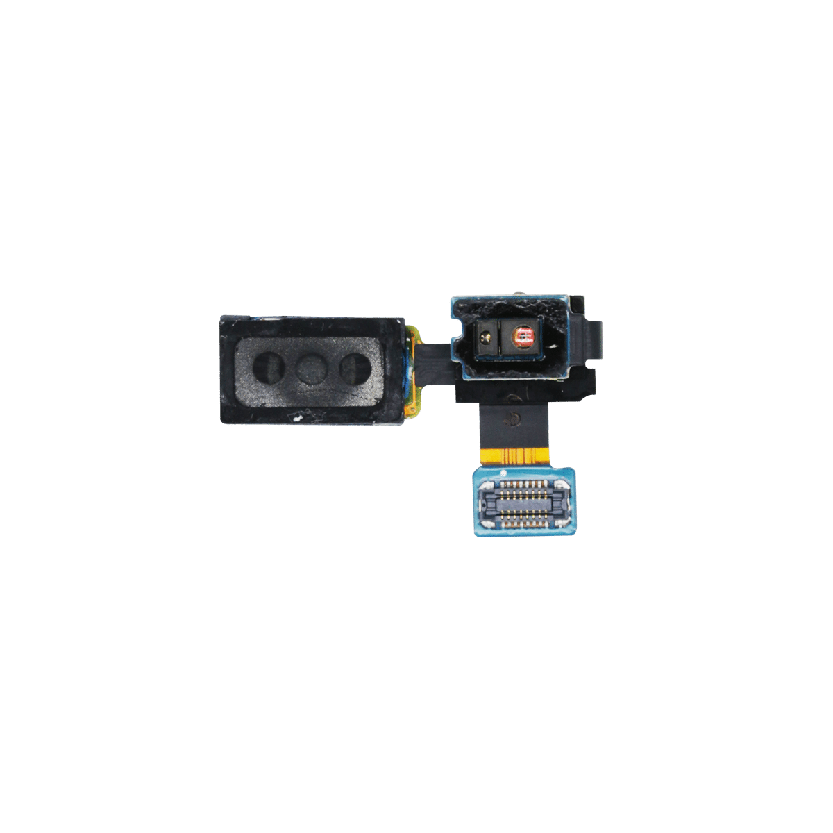Samsung Galaxy Mega 6.3 Ear Speaker Flex Cable Replacement