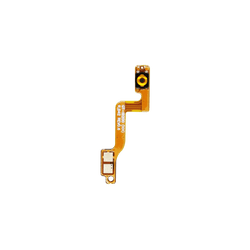 Samsung Galaxy Mega 6.3 Power Button Flex Cable Replacement