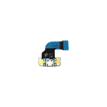 Samsung Galaxy Tab 3 8.0 T310 Charge Port Flex Cable Replacement
