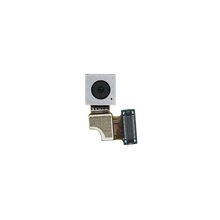 Samsung Galaxy S3 Rear Camera