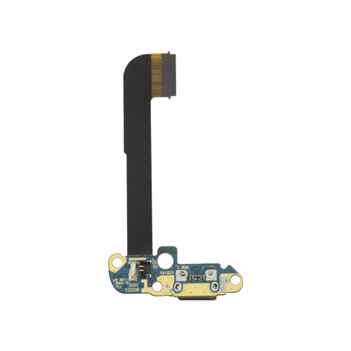 HTC One (M7) Micro USB Dock Port Assembly