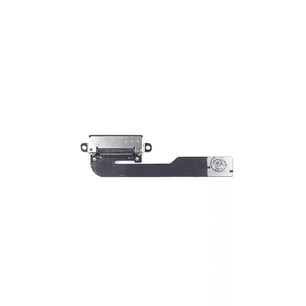 iPad 2 Dock Port Flex Cable Replacement