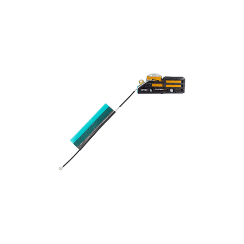 iPad 2 WiFi Antenna Flex Cable Replacement