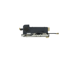 iPhone 4S Cellular Antenna Flex Cable Replacement