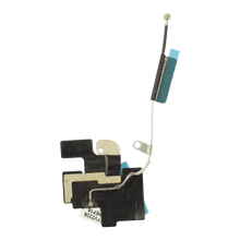 iPad 3 GPS Antenna Flex Cable Replacement