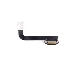 iPad 3 Charging/Dock Port Flex Cable Replacement