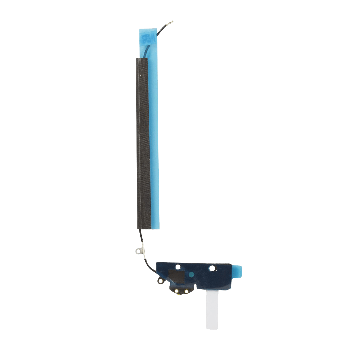 iPad 3 WiFi Antenna Flex Cable Replacement
