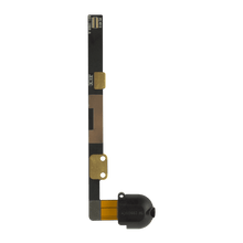 iPad Mini Audio Headphone Jack Replacement