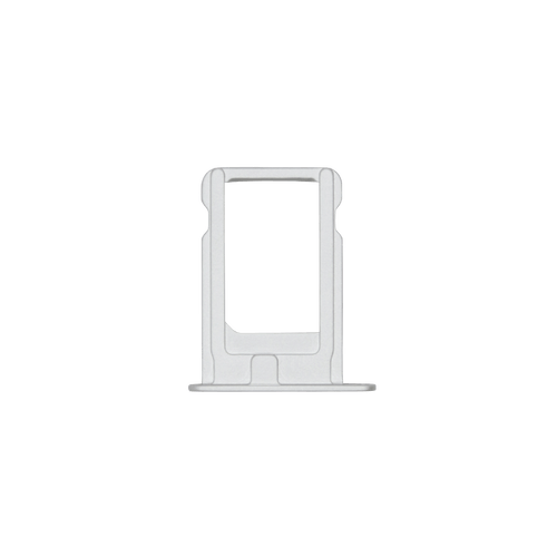 iPhone SE SIM Card Tray Replacement