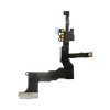 iPhone 5s Front Camera & Sensor Flex Cable Replacement