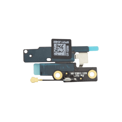 iPhone 5c WiFi Flex Cable Replacement