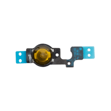 iPhone 5c Home Button Flex Cable Replacement