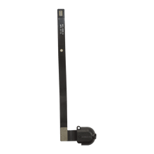 iPad Air Headphone Audio Jack Flex Cable Replacement