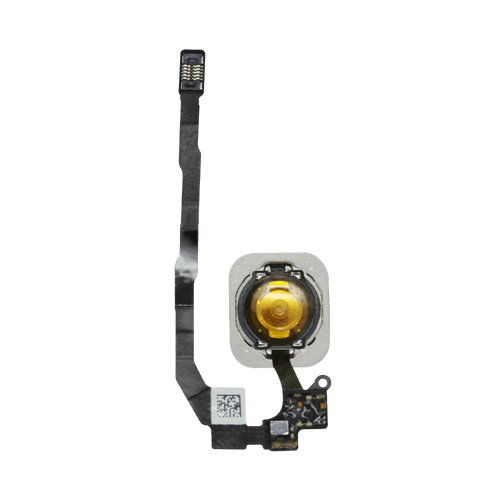 iPhone 5s Home Button & Flex Cable Assembly
