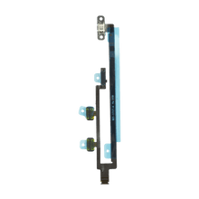 iPad Mini Power & Volume Button Flex Cable Replacement