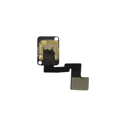 iPad Mini 3 Rear Camera Replacement