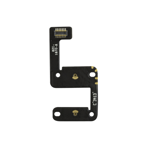 iPad Air Microphone Flex Cable Replacement