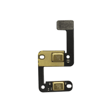iPad 5/6 Microphone Flex Cable Replacement