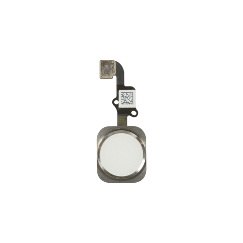 iPhone 6 Plus Home Button Flex Cable Assembly