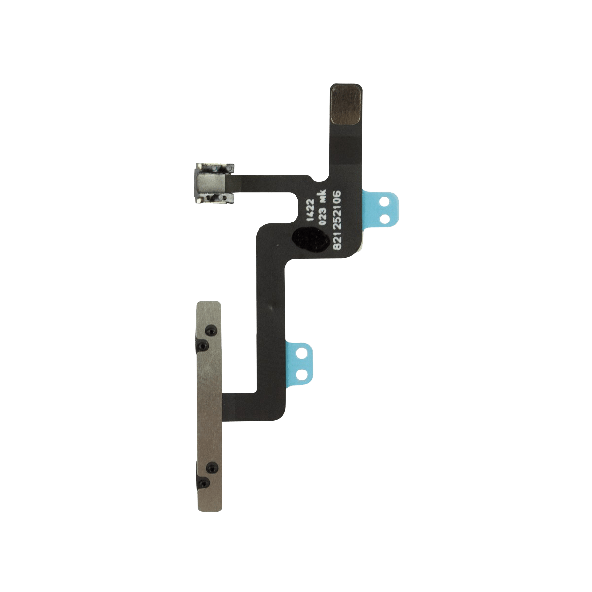 iPhone 6 Volume Buttons Flex Cable Replacement
