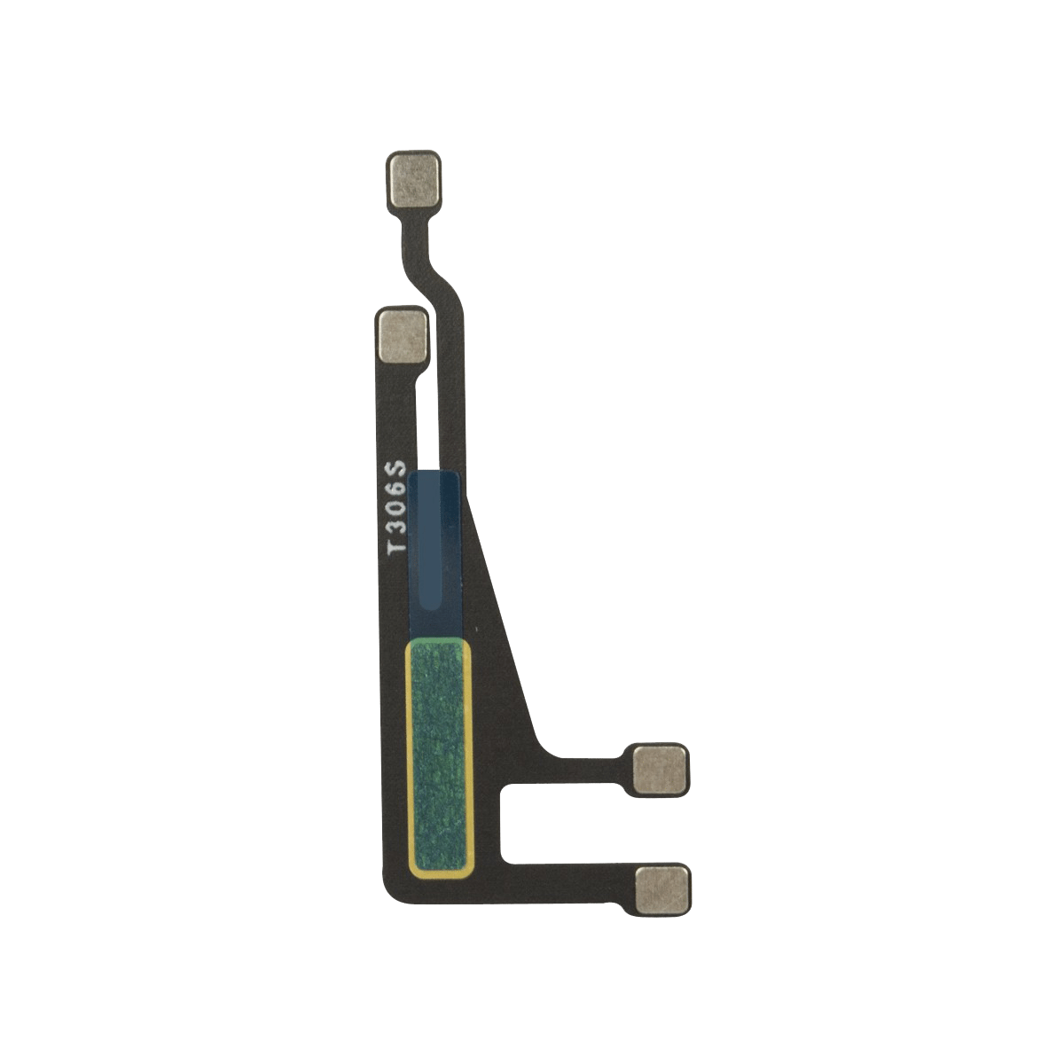 iPhone 6 Motherboard Connector Cable Replacement