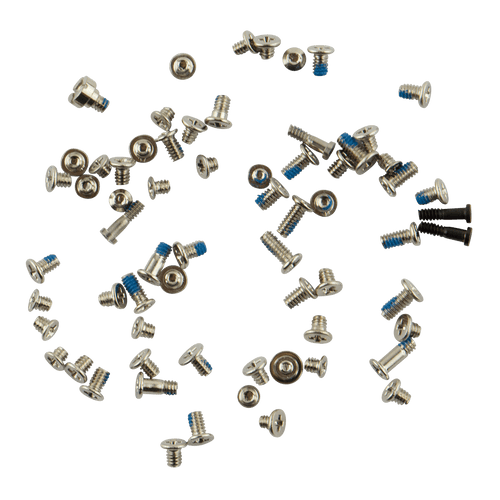 iPhone 6 Complete Screw Set
