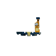 LG Nexus 4 E960 Dock Connector Flex Cable Replacement