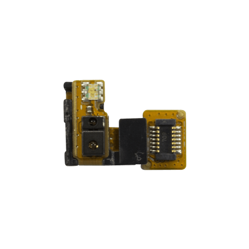 LG G2 Sensor Flex Cable Replacement