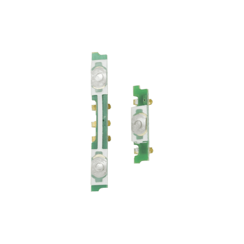 LG Nexus 4 E960 Power & Volume Button PCB Connector Flex Cable