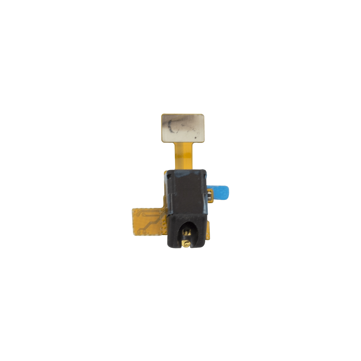 LG Nexus 4 E960 Headphone Jack & Proximity Sensor Flex Cable