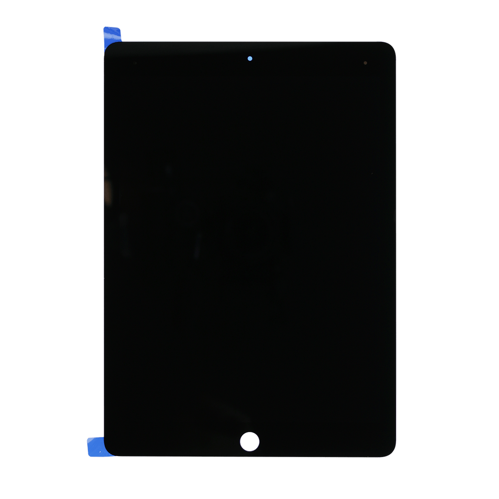 Black LCD Display Screen Touch Digitizer Assembly Replacement For iPad Pro 9.7/""