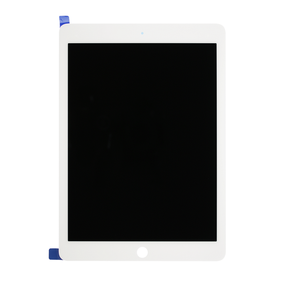 LCD Digitizer Assembly for Apple iPad Pro 9.7 Black Front Glass Touch Screen
